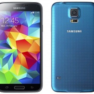 Posts for Samsung Galaxy S 5 -- XDA Developers