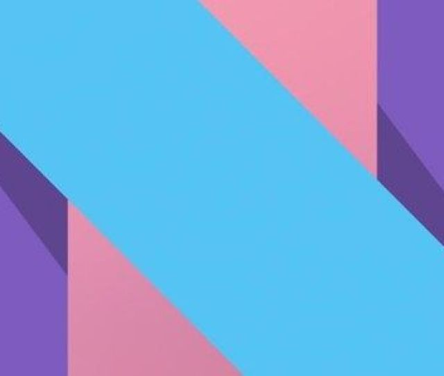 Android N Ify Xposed Module Aims To Give Your Android 5 0 Device The Android N Flavor
