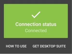 How to install custom themes on Android Oreo
