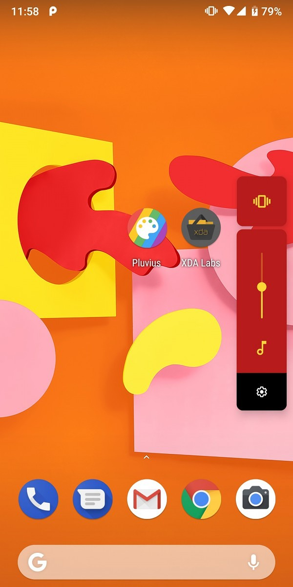 Top New Indie Apps of 2018 on the XDA Forums - Digitalworld