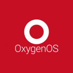 OxygenOS OnePlus Satisfaction Survey