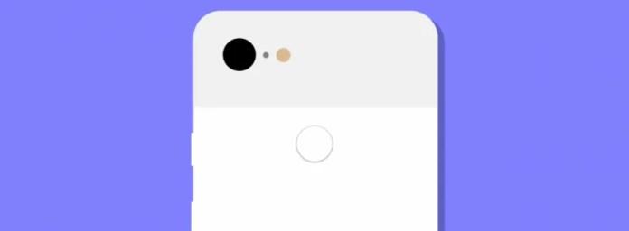 Google Pixel 3 Xl Specs Features Camera And Comparison To Pixel 2 Xl