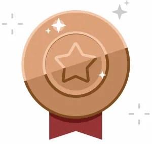 Google Play Points Rewards Program