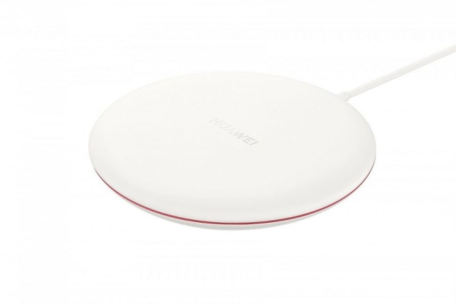 Huawei Mate 20 Pro Wireless Charger