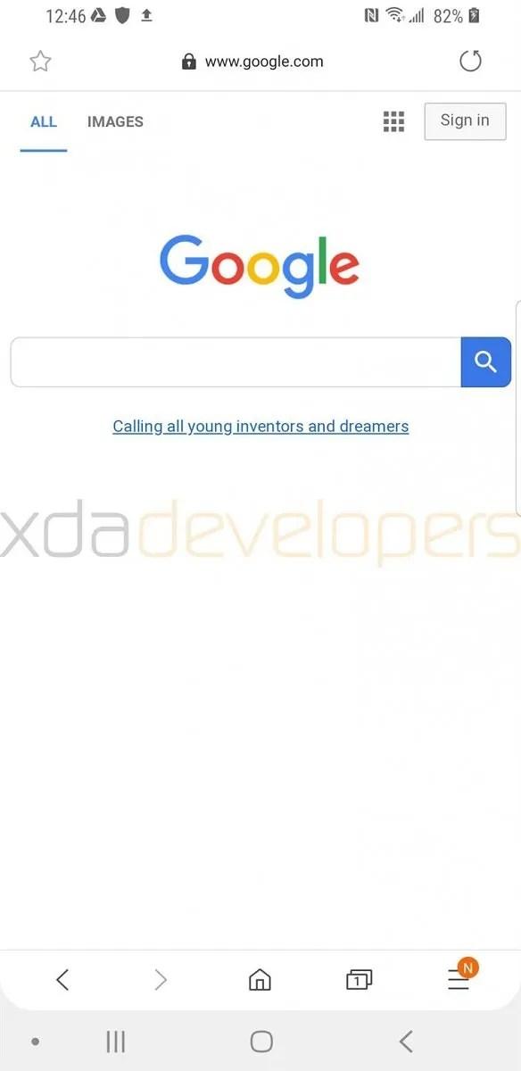Samsung Keyboard Apk Xda