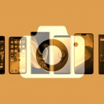 Smartphone Camera Quality Comparison