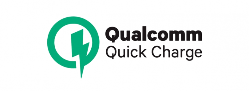 Qualcomm's next Quick Charge will bring 32W fast charging in 2019