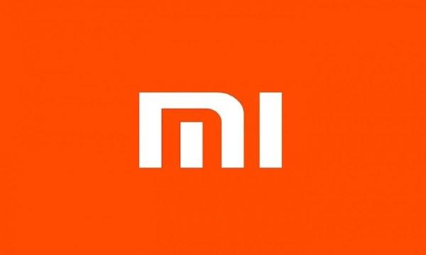 Xiaomi announces that development of MIUI 11 has begun