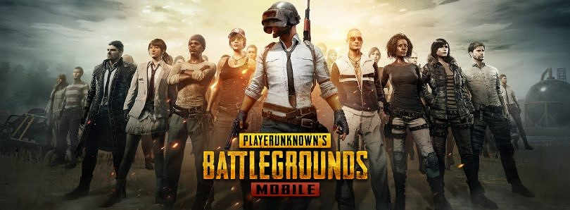 Download: PUBG Mobile Beta updated to v0.11.0 with Resident Evil 2's zombie mode and more