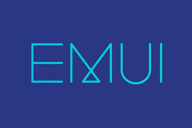 Emui Live Wallpaper