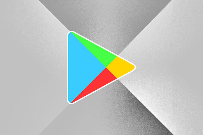 The Google Play Console is getting Conditional Delivery, Internal App  Sharing, new metrics, and much more