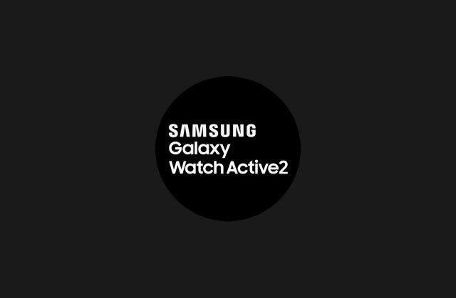 Samsung's next Galaxy Watch rumored to have ECG support like
