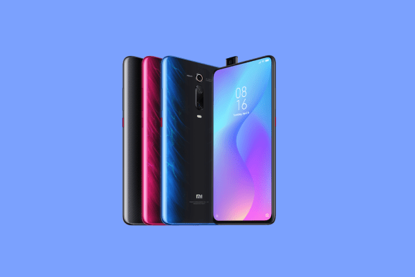 Redmi K20 Pro to launch as Xiaomi Mi 9T Pro outside of ...