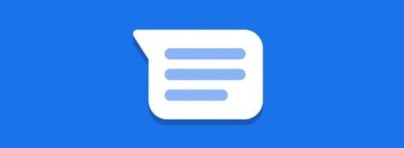 Mensajes Google usará Inteligencia Artificial para eliminar SMS con códigos temporales en 24 horas