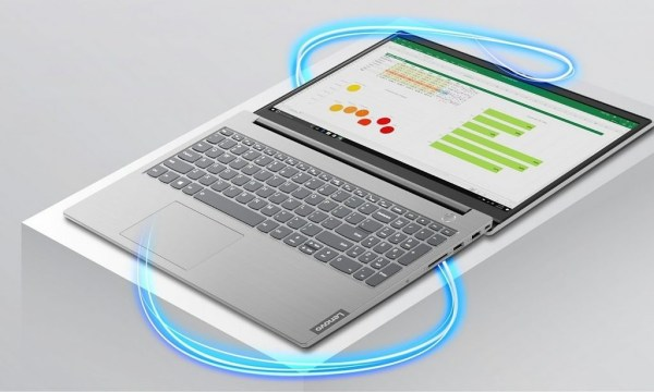 Flipboard: Lenovo ThinkBook 14 and 15 with 10th Gen Intel ...