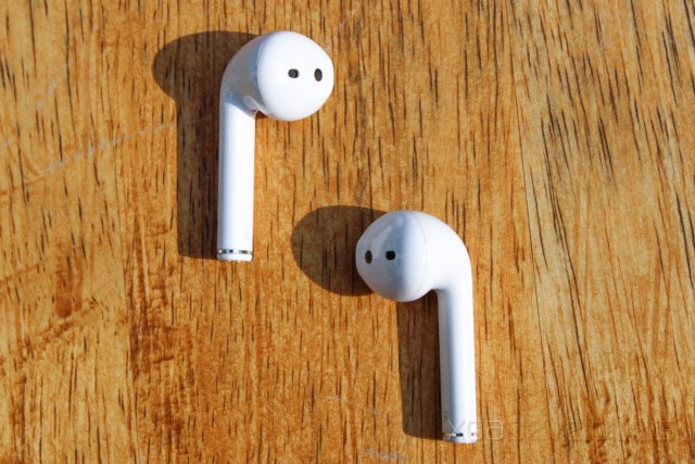 realme buds air truly wireless stereo tws earbuds airpods