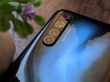 Realme 6 Pro Review: An affordable well-designed smartphone with a few premium features 3