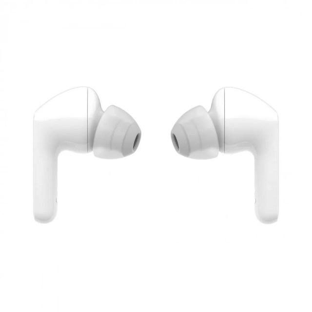 LG TONE wireless earbud