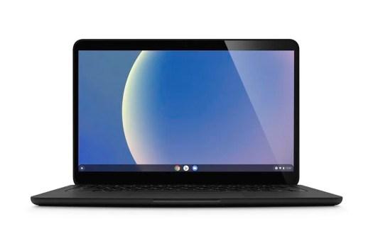 Acer, Samsung, PixelBook & More! 3