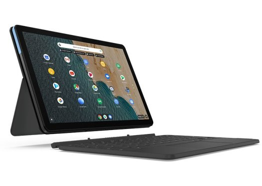 Acer, Samsung, PixelBook & More! 2