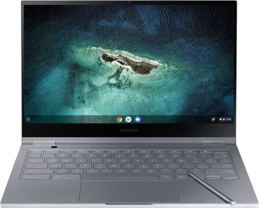 Acer, Samsung, PixelBook & More! 5