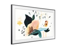 Samsung Frame TV Black Friday Sale