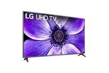 LG UN6970 75-inch 4K LED TV