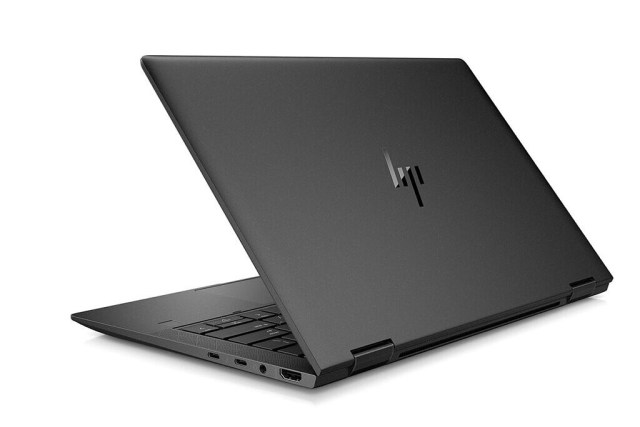 HP Elite Dragonfly Max