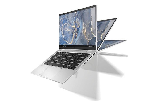 HP EliteBook x360 1030 product image