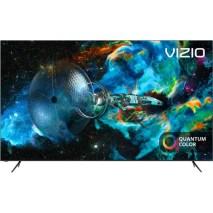 Vizio 4K120 Quantum X TV (65-inch)