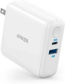 Anker PowerCore Fusion III