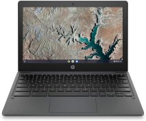 HP Chromebook 11a 11a-na0010nr