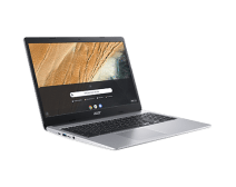 Acer Chromebook 315 Touch