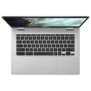 ASUS Chromebook C423 product image