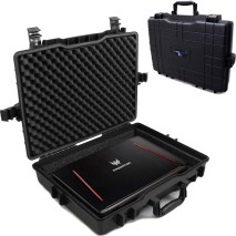 Casematix Laptop Hard Case
