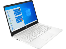 HP Laptop 14t