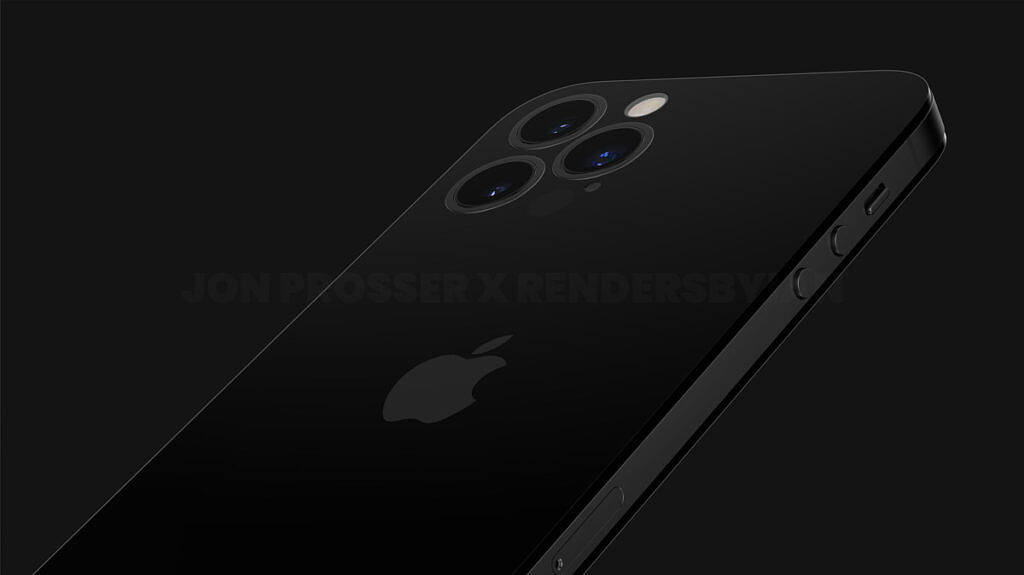 Apple claims the latter has the best battery … Apple Iphone 14 Leaks A Week Before The Iphone 13 Event
