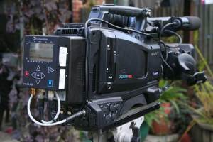 350-nano-right-side-300x200 PMW-350 – Good for Indie Movies?