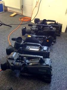 Cams2-225x300 Multi Camera Shoot-Out at Visual Impact.