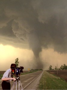 Filming-Tornado-223x300 Workshops and Training