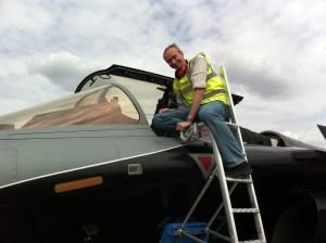 Alister-Raphael-Jet-300x224 It's airshow season!