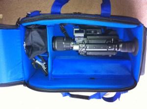 bag2-300x224 Camrade cb-single-iii camera bag.