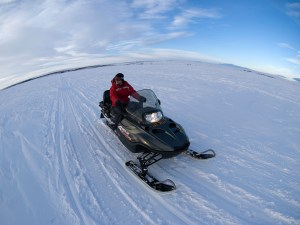 3620-mark-snowmobile-300x225 Northern lights Expeditions to Norway.