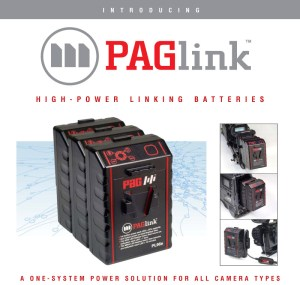 PAGlink-Page-Head-300x285 My IBC Round-Up, better late than never!!