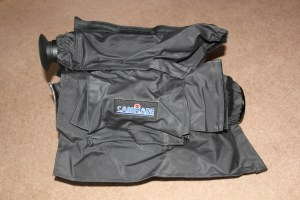 IMG_2395-300x200 CamRade WS PMW F3 Rain Cover Review.