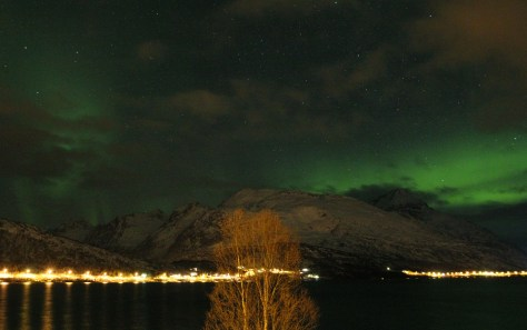 Tromso2-1024x643 Northern Lights Live 2012
