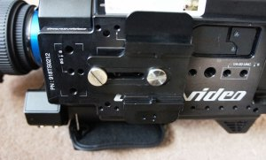 Tilta-QR-300x181 Tilta BS-TS03 Shoulder Mount Review