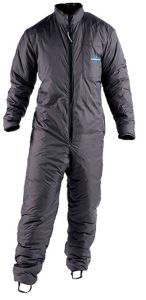 diving-undersuit-21452-323611-146x300 Arctic Clothing Guide