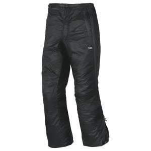 leggings-300x300 Arctic Clothing Guide