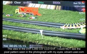 F55-DVF-L350-LCD-300x188 The PMW-F55 and Fujinon Cabrio Zoom Lens
